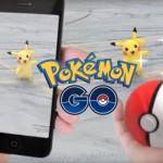Pokémon Go : 50 millions de téléchargements sur le Play Store en 3 semaines