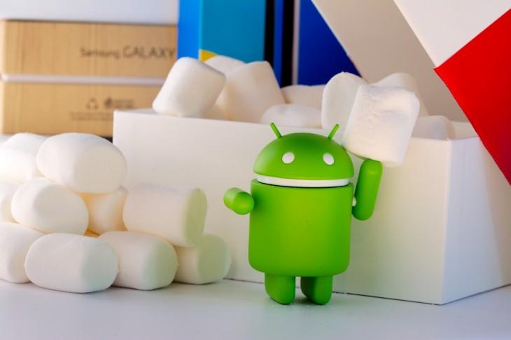 Les 10 meilleures applications Android pour les entreprises