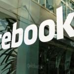 Le News Feed de Facebook va privilégier vos amis au détriment des marques