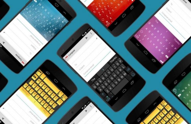 SwiftKey : Les utilisateurs rapportent des erreurs de synchronisation