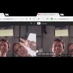 Mise à jour de Chrome, des vidéos plus fluides et plus rapides
