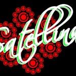 Le jeu d'énigmes Satellina est disponible sur Android