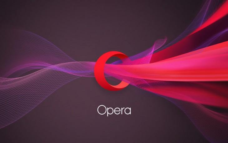 Opera admet un piratage de ses serveurs, réinitialise les mots de passe