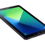 La prochaine Galaxy Tab A sera fourni avec un nouveau stylet S Pen