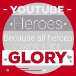 YouTube veut des «héros» pour modérer son site