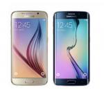 Le prochain Galaxy S8 aura des changements considérables sur le Hardware