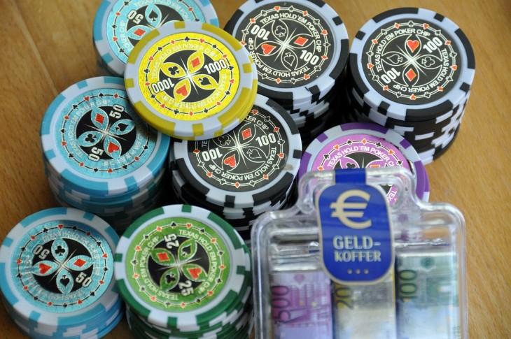 Bet365 dévoile sa nouvelle application de casino