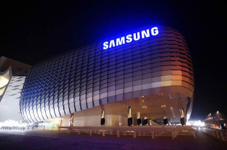 Samsung : une perte de 2 milliards de dollars pour 2016 et 2017