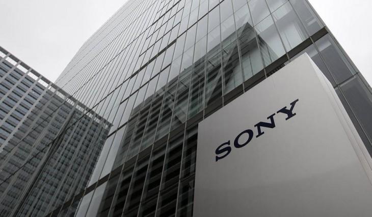 Sony veut attirer les joueurs occasionnels sur Playstation avec des jeux pour Smartphone