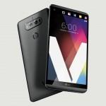 200 000 exemplaires du LG V20 vendus dans les 10 premiers jours