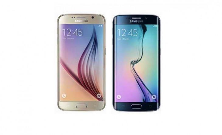 Le Galaxy S8 sera disponible en 2 tailles d'écran