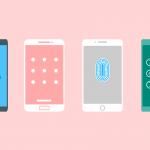 Les 10 meilleures applications d'espionnage pour Android