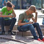 8 jeux Android pour jouer sans connexion internet