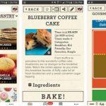 Perfect bake : la balance connectée pour réussir toutes vos pâtisseries