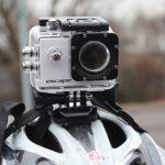 Test de la caméra Kitvision Escape HD5