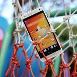 Comment nettoyer vos fichiers sur votre smartphone Android