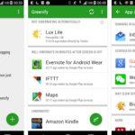 La meilleure application pour économiser votre batterie sur Android : Greenify