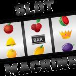Les meilleurs jeux de machines à sous de casino sur Android
