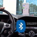Test de la télécommande Bluetooth Satechi